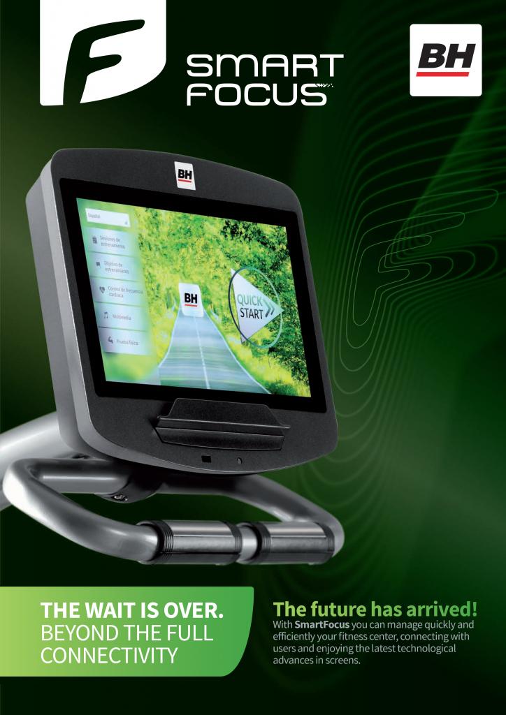 SmartFocus Brochure EN-1