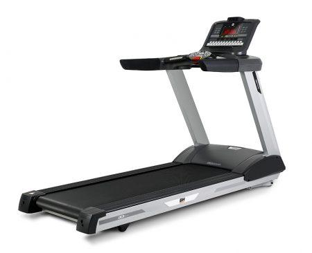 LK5500 Treadmill