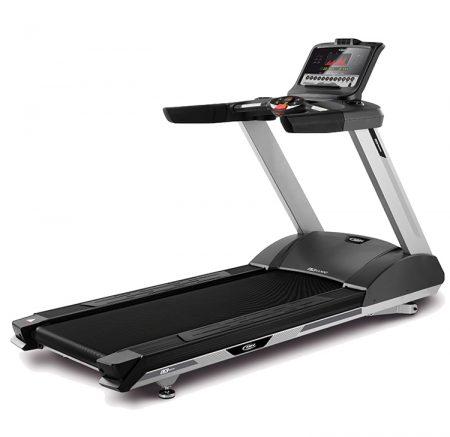 LK6000 Treadmill