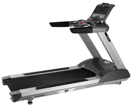 LK6600 Treadmill