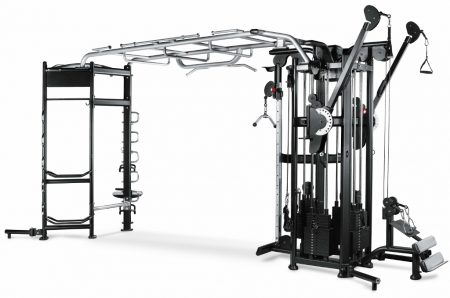 AFT360 Functional Training Rig