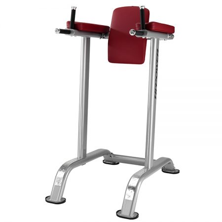 Abdominal flexor bench L800