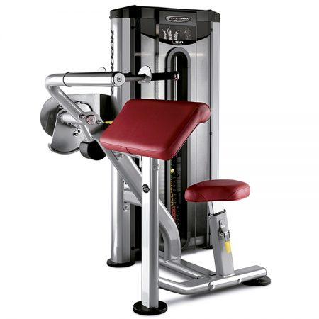 Horizontal triceps L160