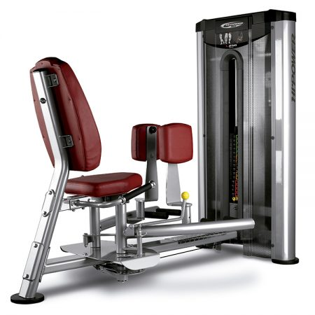 Abduction and adduction (Dual) L250