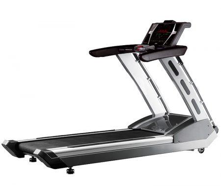 SK7950 Treadmill G795
