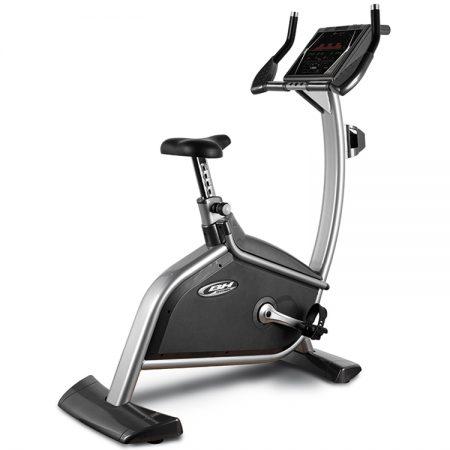 SK8000 Bike H800