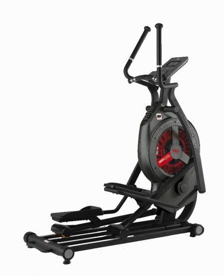 LK8800 Hitt Cross trainer 1